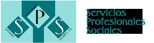 Servicios Profesionales Sociales